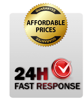 24 Hour towing services Oklahoma City