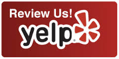silver towing in YELP
